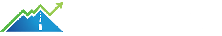 Milestone Financial Engineers